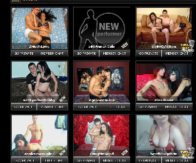sex webkamery domácí sex